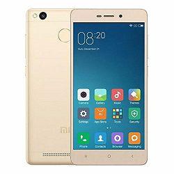 Pametni telefon Xiaomi Redmi 3S 16GB, zlatni