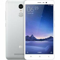 Pametni telefon Xiaomi Redmi Note 3 16GB/2GB, srebrni