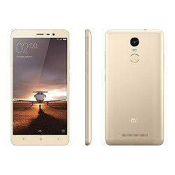 Pametni telefon Xiaomi Redmi Note 3 16GB/2GB, zlatni