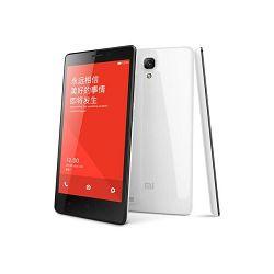Pametni telefon Xiaomi Redmi Note LTE 16GB, bijeli