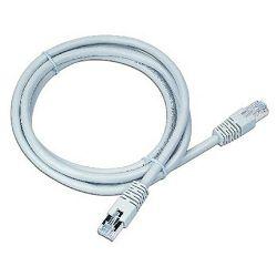Patch kabel UTP 0.25m CAT6
