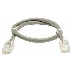 Patch kabel UTP 0.5m CAT5