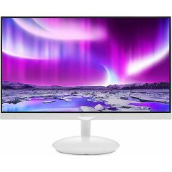 Monitor Philips 275C5QHGSW, 27
