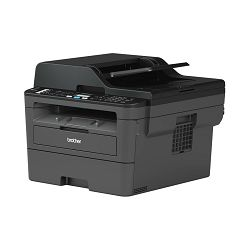 Printer BROTHER MFC-L2712DN