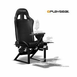 Playseat Airfighter komplet
