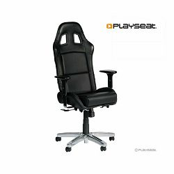 Playseat CEO black komplet