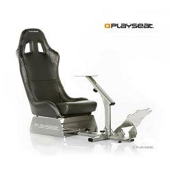 Playseat Evolution black komplet