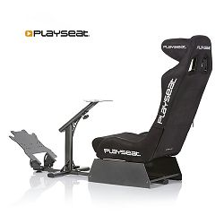 Playseat Evolution Pro Alcantara komplet