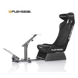 Playseat Evolution Pro komplet