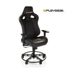 Playseat L33T Black