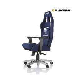 Playseat Office Seat WTCC Tom Coronel