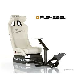 Playseat Sebastien Buemi *Special Edition