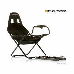Playseat WRC Challenge komplet