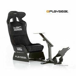 Playseat WRC komplet