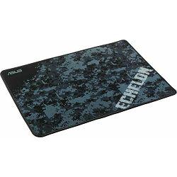 Asus Echelon mouse pad