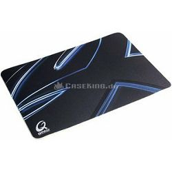 Podloga za miša QPAD CT Small 4mm mousepad black (3807)
