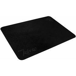 Podloga za miša, Razer Kabuto Mobile Gaming mousepad, RZ02-00340100-R3M1