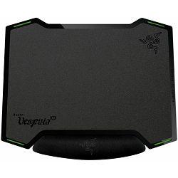 Razer Vespula gaming podoga, RZ02-00320100-R3M1