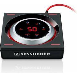 Sennheiser Amplifier DAC GSX 1200 Pro, 507080