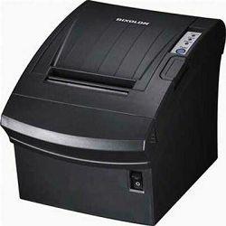 POS Printer Samsung SRP-150UG, USB, Jamstvo : 24 mjeseca, Automatski rezač papira, direkt termal, ispis