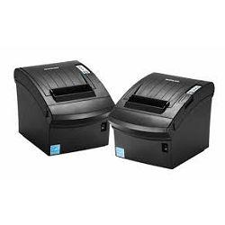 POS Printer SAMSUNG SRP-350plusIIICOSG - TRI interfejsa !, Termalni POS pisač, direct thermal, rola 58 ili 80mm, 300mm u sekundi, automatski rezač