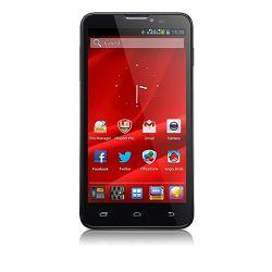 PRESTIGIO MultiPhone PSP5307 DUO Black(Dual sim,5.3
