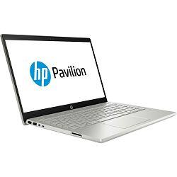 HP Pavilion 14-ce0006nm, 14