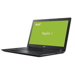 Prijenosno računalo Acer Aspire 3 A315-31-P58T, 15.6