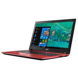 Prijenosno računalo Acer Aspire 3 A315-31-P3XF, 15.6