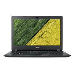 Acer Aspire 3 A315-31-P3VZ, 15.6