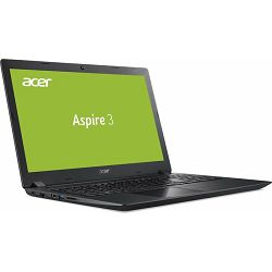 Acer Aspire 3 A315-31-P9ZF, 15.6