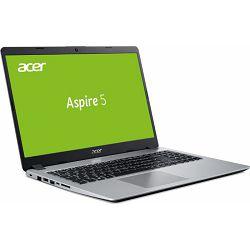Acer Aspire 5 A515-52G-5197, 15.6