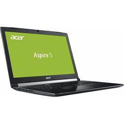 Acer Aspire A517-51-37XZ, 17.3