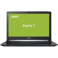 Acer Aspire A515-51G-31TN, 15.6