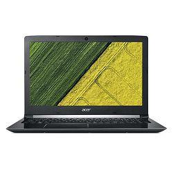 Prijenosno računalo Acer Aspire A517-51G-55HL, 17.3