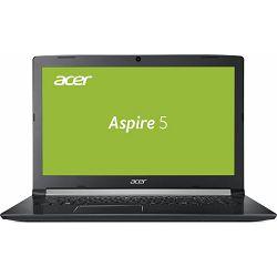 Acer Aspire 5 A517-51G-81HW, 17.3