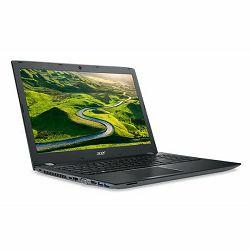 Prijenosno računalo Acer Aspire E5-575G-3467, 15.6