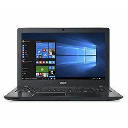 Prijenosno računalo Acer Aspire E5-575G-328L, 15.6