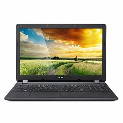 Prijenosno računalo Acer Aspire ES1-531-P62G, 15.6