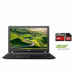 Prijenosno računalo Acer ES1-523-47HR, 15.6