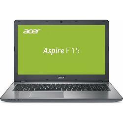 Prijenosno računalo ACER F5-573G-53FD, NX.GFLEX.006, 15.6