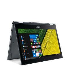 Prijenosno računalo Acer Spin 5 SP513-52N-524D, 13.3
