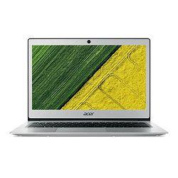 Prijenosno računalo Acer Swift 1 SF113-31-P77Q, 13.3