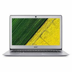 Prijenosno računalo Acer Swift 3 SF314-51-328C, 14