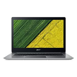Acer Swift 3 SF314-52-504Q, 14