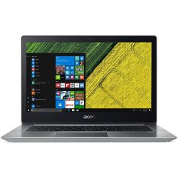 Acer Swift 3 SF314-52G-825H, 14