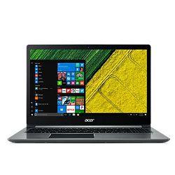Acer Swift 3 SF315, 15.6