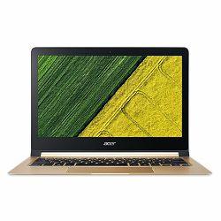 Acer Swift 7 SF713-51-M4FA, 13.3