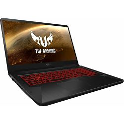 ASUS TUF Gaming FX705DY-EW005T, 17.3
