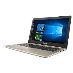 ASUS N580VD-FY360, i7/8/256/1050/Linux/15.6FHD/90NB0FL1-M05430